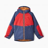 Куртка для хлопчиків Columbia 1743171