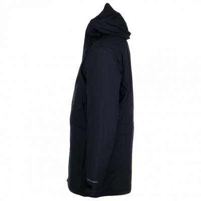 Куртка Columbia Northbounder TurboDown Parka 1798833