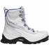 Ботинки Columbia 1791271