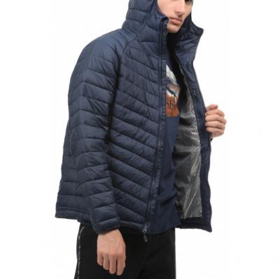 Куртка Columbia 1823141