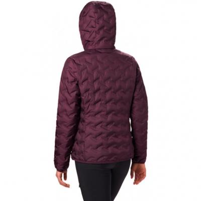 Куртка Columbia 1875931