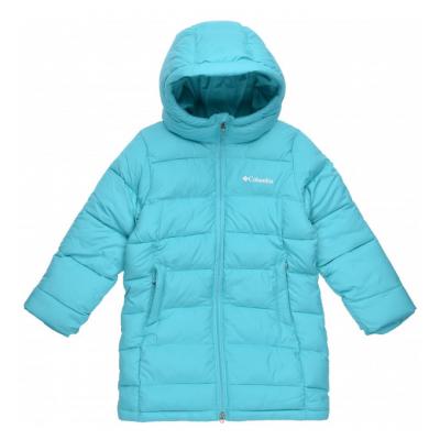 Куртка Columbia Pike Lake Long Jacket 1863691