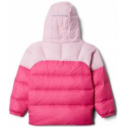 Куртка Columbia 1863651