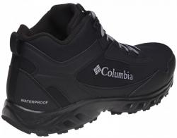 Черевики Columbia 1865611