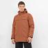 Куртка чоловіча Columbia Rugged Path Parka 1798912