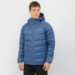 Куртка чоловіча Columbia1864496