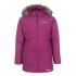 Куртка утеплена для дівчаток Columbia Siberian Sky 1743451