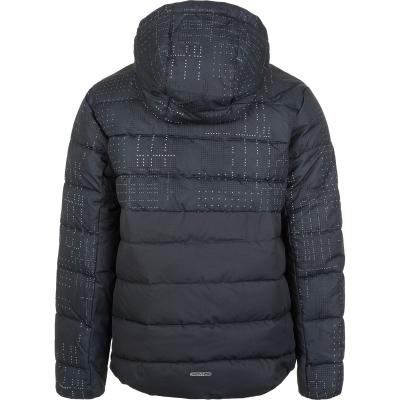 Куртка утеплена Demix 100906