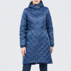 Куртка Outventure 101442