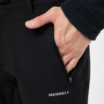 Брюки 101166 Merrell