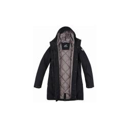 Куртка Hannah 10007312HHX