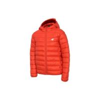Куртка дитяча 4F JKUMP001A