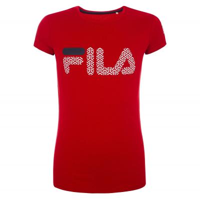 Футболка FILA 100833 FILA