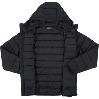 Куртка  KAPPA 304Q1D0