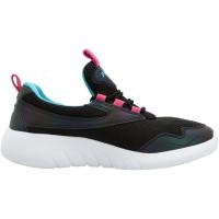Кросівки для дівчаток FILA Joy 110055