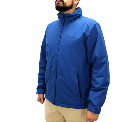 Куртка утеплена чоловіча Outventure 101351