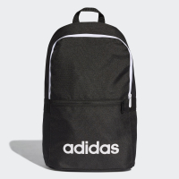 Рюкзак ADIDAS LINEAR CLASSIC DAILY DT8633