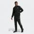 Спортивний костюм чоловічий Adidas Light DV2466