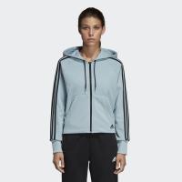 Джемпер жіночий Adidas MUST HAVES 3-STRIPES DW9693