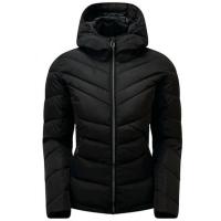Куртка жіноча Dare 2b Reputable Jacket DWN379
