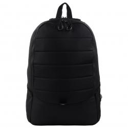 Рюкзак чоловічий Demix A20ADERSM01