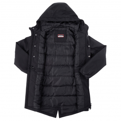 Куртка  KAPPA 304P5V0