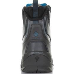Ботинки Columbia  1791201