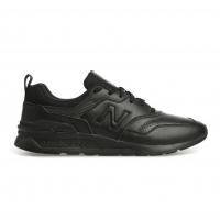 Кросівки чоловічі New Balance CM997HDY