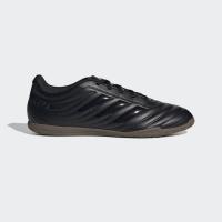 Футзал Adidas COPA 20.4 IN EF1958