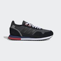 Кросівки чоловічі ADIDAS 8K 2020 EH1429