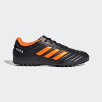 Бутси футбольні ADIDAS COPA 20.4 TF EH1480