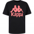 Футболка для дівчаток Kappa 111661