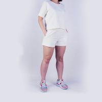 Жіночий спортивний костюм Fly 21101C