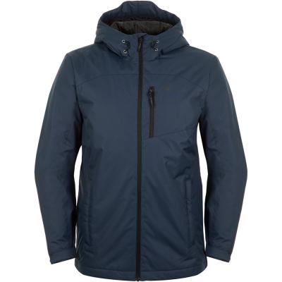 Куртка Outventure 101138