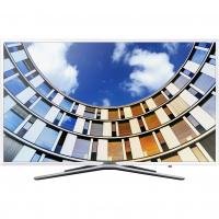 Телевізор Samsung UE49M5510AUXUA