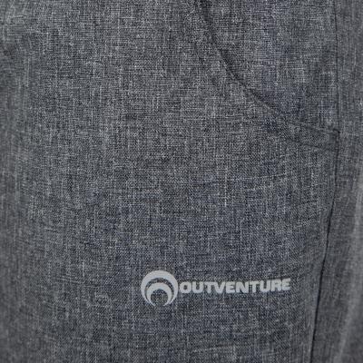 Брюки Outventure 101188