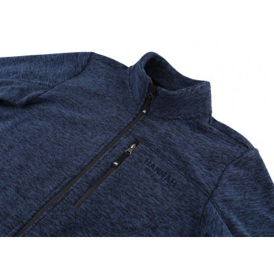 Куртка Hannah 10007302HHX