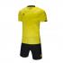 Комплект футбольної форми Kelme FLASH 3891049.9712