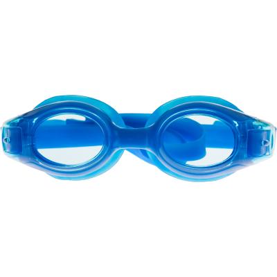 Окуляри для плавання JLG10A7 Joss