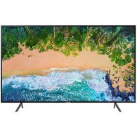 Телевізор Samsung UE49NU7100UXUA