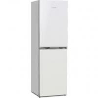 Холодильники Snaige RF 35 SMS10021