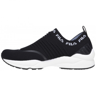 Кросівки Fila A19FFLSS011