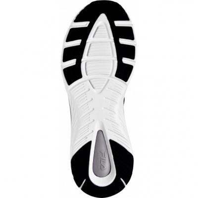 Кросівки Fila S19FFLRN001
