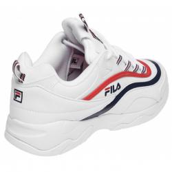 Кеди Fila 5BM00536