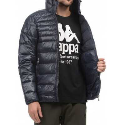 Куртка утеплена Fila 100591
