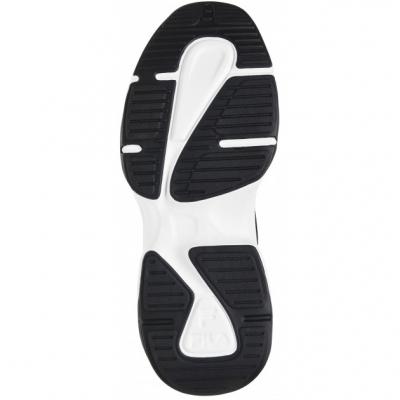 Кросівки Fila A20FFLSS043