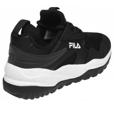 Кросівки FILA A20FFLSS055