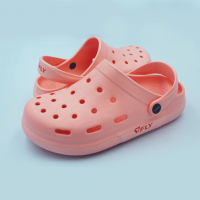 Крокси жіночі FLY E6201