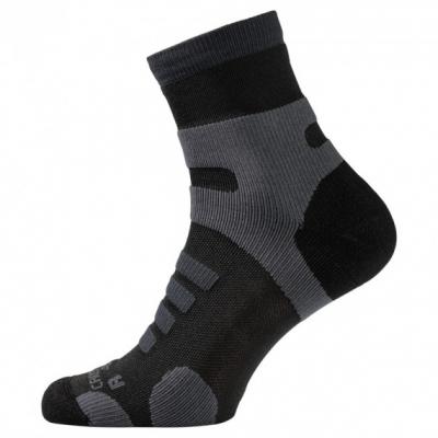 Шкарпетки Jack Wolfskin 1907071