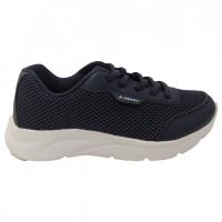Кросівки дитячі Demix FASTER B WH 109980